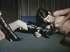 lesbian, lesbians, naughty, boots, juicy, sexy, vintage, black, juicy pussy, pussy