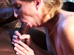 inter-ras, snaaks, bj, bj, amateur,
