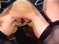 hard, bdsm, session, matures, sm, slave, german