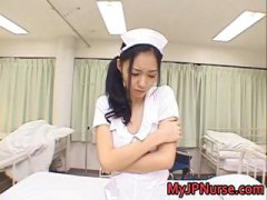 japanese, asian, uniform, hairy, jp nurse, spreads, part5, legs, group, nurse, fetish, hardcore, interracial
