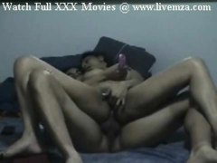 hard, cock, indian desi, both, fucking, desi, big cock, aunty, big, indian