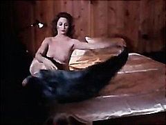 taboo, mother, mature