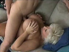old + young, friends, hot, mature, busty, mom, milfs, matures,