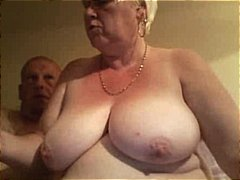 plump, hubby, wide, bbw, fat, old, amateur, big tits, mature, pussy