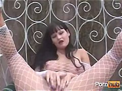 brunette, hardcore, white, big tits, anal, facial, pornstar, pov point of view, blowjob, outdoor, gets, fishnet,