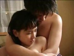 hairy, oral, home made, asian, lick, home, hardcore, sucking, japanese, amateur, taboo, blowjob, fucking, sex,