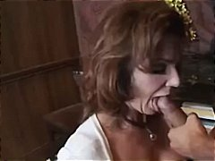 facial, reality, titty fuck, cougar, mom, pussy to mouth, cumshot, wife, bartender, lick, this, horny, watch, oral, busty