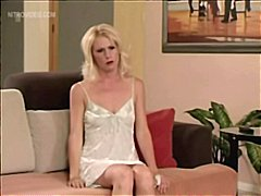 mature, housewives, celebrity, sex, housewife, lynne, beverly, amateur, softcore, pornstar