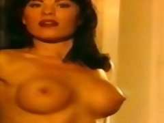 pussies, screaming, nice, hardcore sex, videos, sex, from, hardcore, vintage