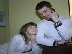 bj, eks-gf, europeen, amateur, hard