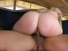 Charlotte stokely wants cock