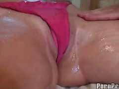 facial, ass, big tits, blondes, hardc, cock, blowjob