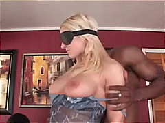 dp, fucking, blonde, hardcore, double-penetration, cumshot, big-boobs, facial, bbc, threesome, interracial