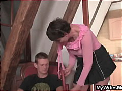 mom, scandal, daughter, old, mature, mother-in-law, mywifesmom.com, cheating, young, mother