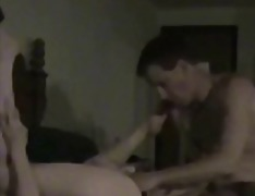 anal, homemade, toys, 69, blow-job, mother, wife, wifebucket.com, ass-to-mouth, milf