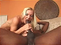 deepthroat, blow-job, strip-tease, horny, pornstars, busty, monster-cock, gagging, interracial, big-dick, blonde, ass,