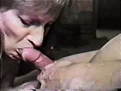 avaler, orgasme, amateurs, pov, éjaculations, pipes
