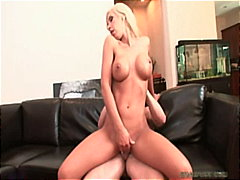 jessica lynn,  facial, hushpass.com, cumshot, stella red, outdoor, blonde, ass, jessica lynn, babe, hardcore,