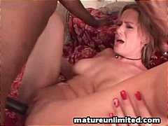 swallow, mature, big-ass, tight, sperm, ass-fuck, interracial, matureunlimited.com, reality