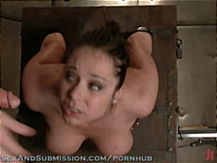 spanking, anal, big-tits, cumshot, sexandsubmission.com, throat-fuck, adult-toys, rough-sex, bondage, vibrator, bdsm