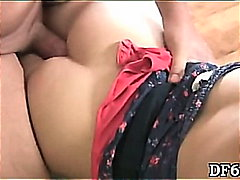 jeune fille, hardcore, vierges, pipes, amateurs