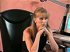 Michelle Ferrari, italian, ferrari, orgy, blonde, blowjob, michelle, full, anal,  sharon wild