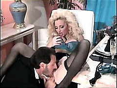 rebecca, lacy stockings, wild, fantasies