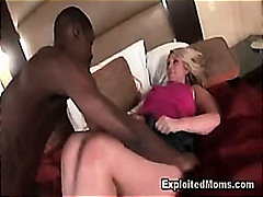 culona, mamita, interracial, madre que me follaría