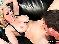 julia ann,  milf, julia ann, blonde, bigboobs, ass, blondie, mature, katrin wolf, julia, sex, wet, ann, mamada, blowjob