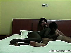 black, interracial, big, amateur, ebony, white, anal, pov, africa, tits, blowjob, ass, french, african, camera