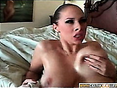 gianna michaels,  boots, naked, tits, porn, hot, fuck, sucking, michaels, blonde, hardcore, beauty, cum, sexy, 18, tetas,