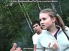 group, russian, nudity, college, reality, gang-bang, orgy, fuck, public, amateur, studentsexparties, flashing, students