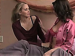Julia ann and veronica avluv