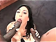 cumshot, latina, riding, brunette, interracial, groupsex, dildo, threesome, blonde, rough, bdsm, slave, close-up, toys