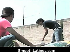 latin, interracial, bareback, gayporn, gay, twink, teen, gaysex, latino