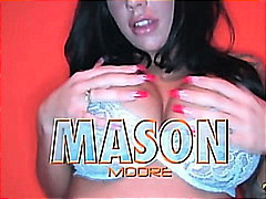 mamada, dolces, hardcore, brutes, oral, pits grossos, cul gros