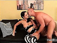 dick, milf, blowjob, style, facial, striptease, ride, home, doggy