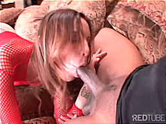 rasées, interracial, éjacs faciales, stars du x, anal, domination, trios, pipes, gorges profondes