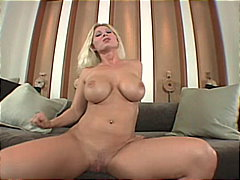 Devon Lee, Devon, big tits, couple, blonde, devon, blowjob, caucasian, pornstar, cum shot