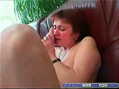 mature, cumshot, russian, milf, housewife, orgasm, blowjob, grandmother, horny, granny