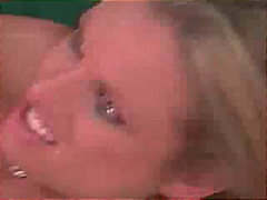 briana banks,  deepthroat, vinger, oraal, blond, hard, anaal, bj, kom skoot