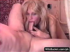 hardcore, mother, wifebucket.com, homemade, wife, face-fuck, throat-fuck, mom, milf, russian, couple, amateur,