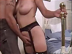 serena,  stockings, ass, big-tits, close-up, serena, garter, pussy-licking, busty-amateurs.com, brunette, panties