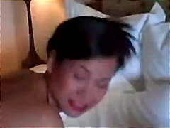 mature, boobs, large, big, thai, tits, huge, breasts, milf, facial