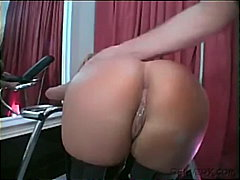 tit-job, groupsex, speculum, pov, toys, double, enema, gangbang, swallowing, latex
