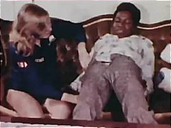 Keez Movies:interracial, oral, vintage, clásico, orgía, chupando, retro