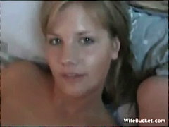 couple, homemade, pov, wifebucket.com, drunk, mom, bigcock, extreme, wife, blowjob, wives, milf, hardcore, mother, blonde,