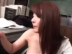 reality, babe, boobs, finger, blowjob, riding, doggystyle