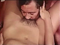 dick, riding, cumshots, blowjob, facial, retro, anal, threesome, hardcore, reality