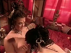 holly body,  cumshot, orgy, bigtits, doggystyle, harem, darkhair, blackhair, sutra, facial, threesome, cum, milfs,